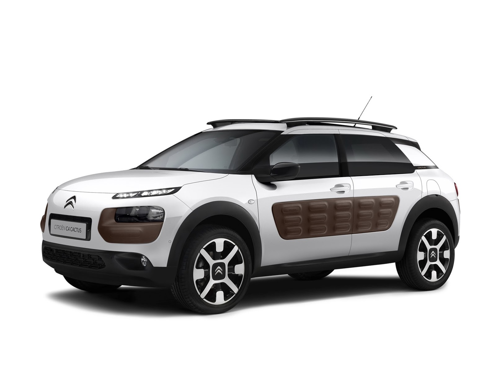 citroen c4 cactus 1 2 puretech 82 feel contract hire and leasing. Black Bedroom Furniture Sets. Home Design Ideas