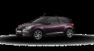 DS AUTOMOBILES DS 3 CABRIO 1.2 PRTCH 130 PRESTIGE S/S