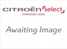 CITROEN DS3 3DR HAT 1.6 eHDi 90 DStyle ICE