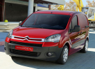 CITROEN BERLINGO VAN 1.6HDi L1 850 90 ENTERPRISE
