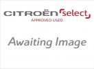CITROEN DS4 5DR HAT 1.6 e-HDi 115 DStyle