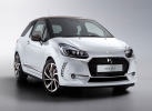 DS AUTOMOBILES DS 3 HAT 1.6 THP 210 PERFORMANCE S/S