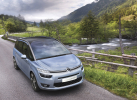 CITROEN GRAND C4 PCSO 1.6 BlueHDi 120 XLVE S/S