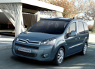 CITROEN BERLINGO 5DR 1.6 BlueHDi 100 FEEL EDN S