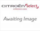 Citroen New C5 Tourer 2.0 HDi VTR+ (160 HP)