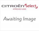 Citroen C4 Picasso 1.6 e-HDi (115bhp) Exclusive